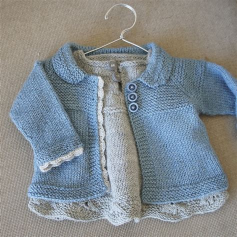ravelry free baby knitting patterns baby cardigan sweater knitting patterns in the loop knitting