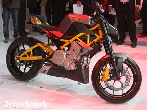 Two Wheeler Motorcycle by Motocorp New Two Wheelers Motorcycles Two Wheelers