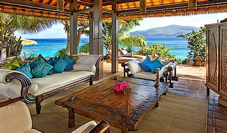 Badezimmer Deko Karibik by F 252 Nf Hinweise F 252 R Eine Karibische Laune Zu Hause Http