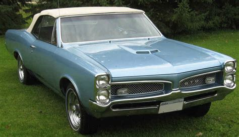 car engine manuals 1967 pontiac tempest seat position control service manual free full download of 1967 pontiac gto repair manual 1967 pontiac gto 1967