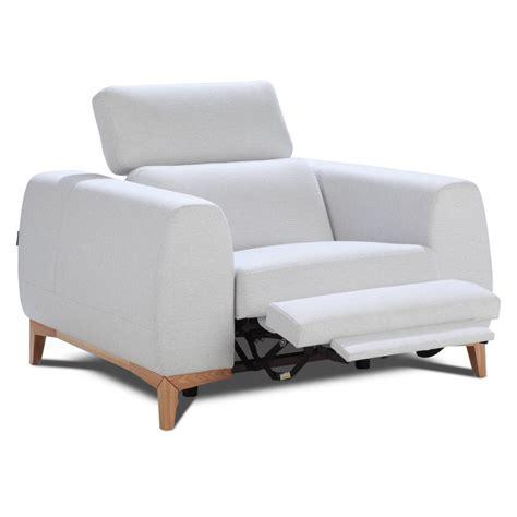 Corner Chair With Ottoman by Arezzo Corner Modular Sofa With Ottoman Sofas