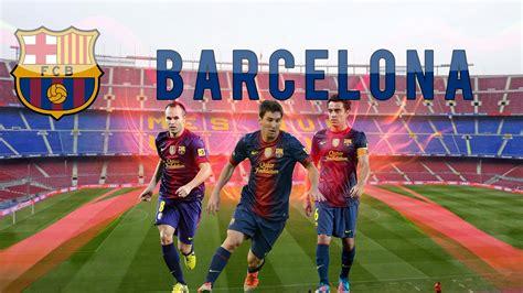 imagenes hd futbol wallpapers hd futbol im 225 genes taringa