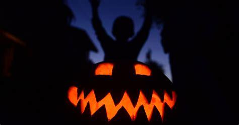imagenes uñas halloween 2015 the best city for halloween is