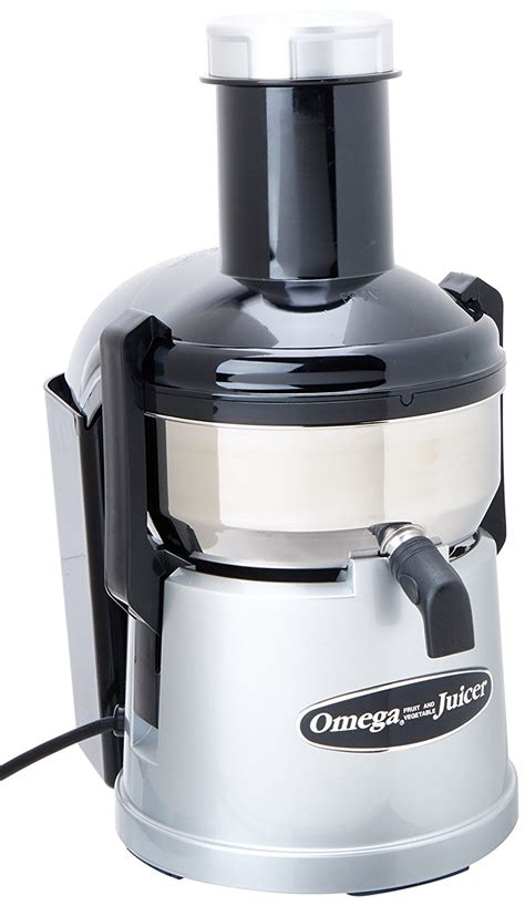 best of juicer 10 best centrifugal juicers on the market a doubting