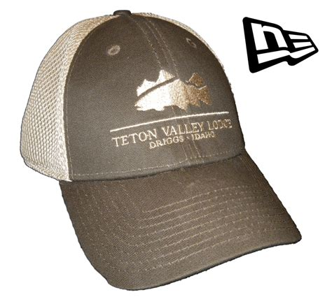 Fly Fishing Giveaway - fly fishing hat weekly giveaway