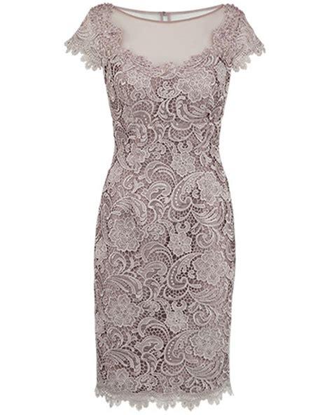 Dress Wanita Original Hgg 3204 17 best images about guipure lace dress on coats sweet wedding dresses and oscar de