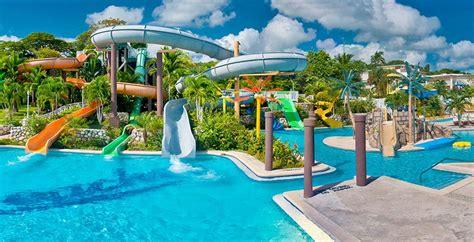 Book Beaches Ocho Rios,Spa,Golf,Waterpark Resort All Inclusive Boscobel Hotel Deals