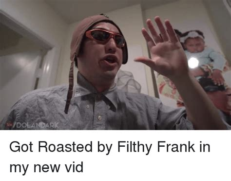 Filthy Friday Memes - 25 best memes about filthy franks filthy franks memes