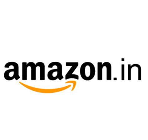 How To Win Amazon Gift Cards India - amazon in offering 10 cashback on hdfc credit cards