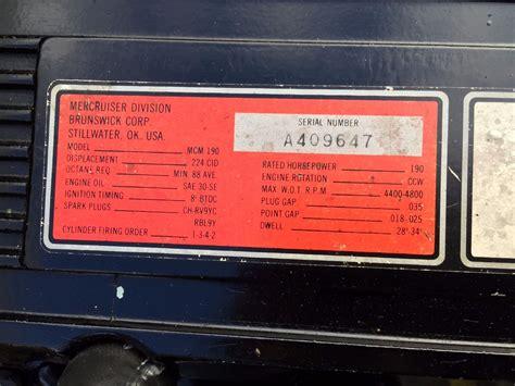 winterizing a center console boat bonito lema center console 1977 for sale for 8 500