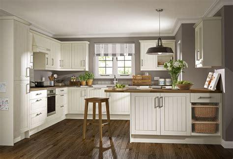 timeless kitchens the kitchen gallery sheffield