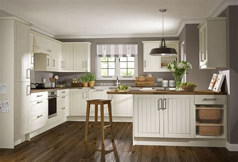 Kitchen Cabinet Company In Dubai