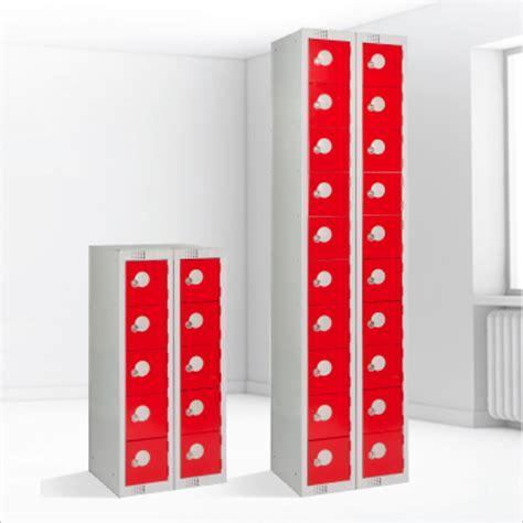 Locker Elite El 463 locker manufacture oldham locker manufacture uk elite lockers compartment lockers ppe