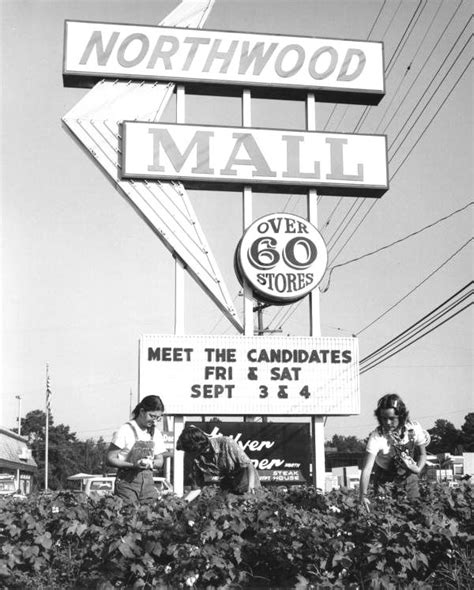silver slipper tallahassee 10 best images about tallahassee back in the day on