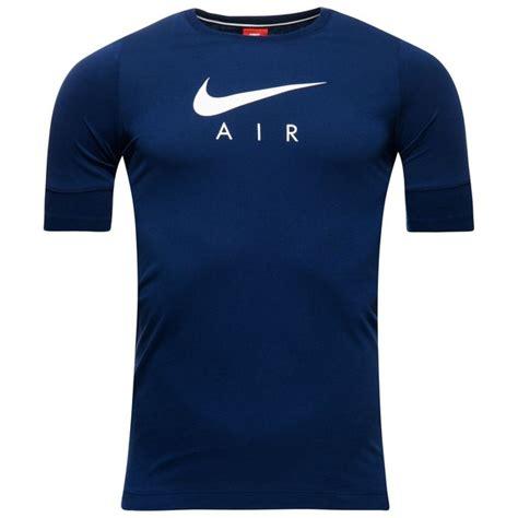 Tshirt T Shirt Air Blue nike t shirt air binary blue www unisportstore