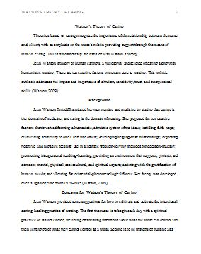 theory research papers newest papers