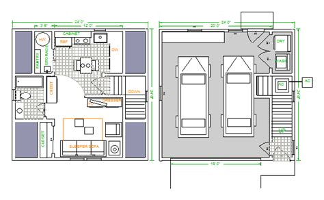 cost to build double garage with bedroom above 1 bedroom apartment with garage garage design ideas