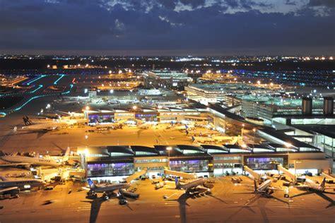houston george bush intercontinental airport iah george bush intercontinental airport reviews flights nation