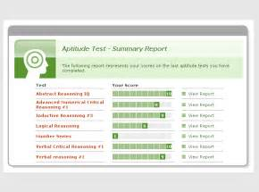 clerical aptitude test practice tests guides