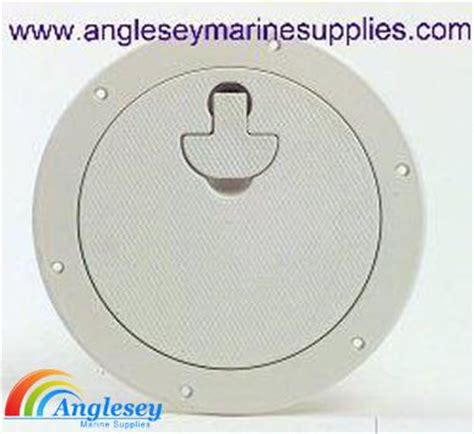 round boat hatch covers boat deck fittings deck cleats boat grab handles boat hatches