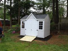 Home Depot Design Your Own Shed by 1000 Images About Shed Design Ideas On Pinterest