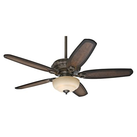 ceiling fan downrod shop kingsbridge 54 in downrod or