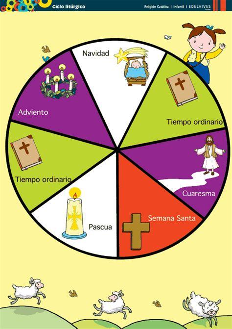 colores del ano liturgico religi 243 n las vegas el a 209 o lit 218 rgico peque 241 a explicaci 243 n