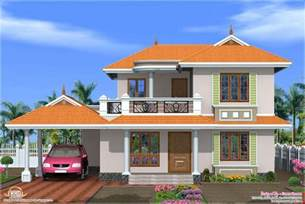 House Models And Plans by Sims 3 House Designs Floor Plans Trend Home Design And Decor