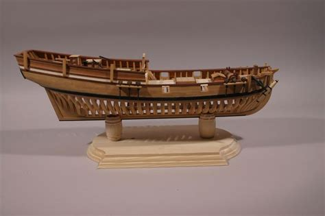 model boat building from scratch building wooden model ships from scratch food storage