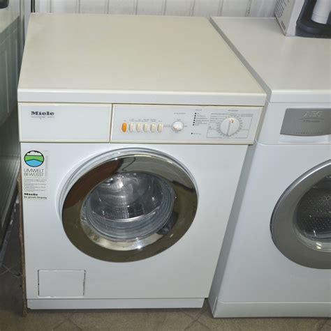 miele waschmaschine novotronic w820 agd komis wielobranżowy sklep z używanym sprzętem agd