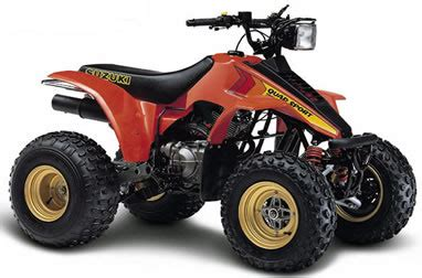 Suzuki Atv Parts Suzuki Slingshotprice Indiasuzuki Slingshot Mileage Gunner