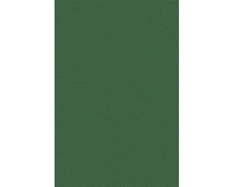 Ikea Schübe by M 246 Bel Klebefolie M 246 Bel Gr 252 N Klebefolie M 246 Bel Or