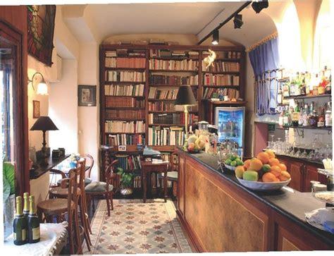 libreria giubbe rosse verona caff 233 letterario delle erbe genova caff 232 letterari