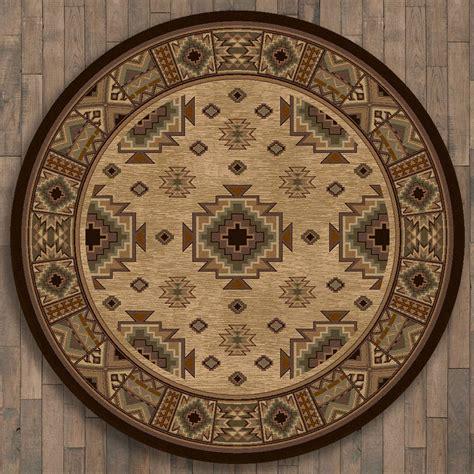 rugs 8 ft verde rug 8 ft