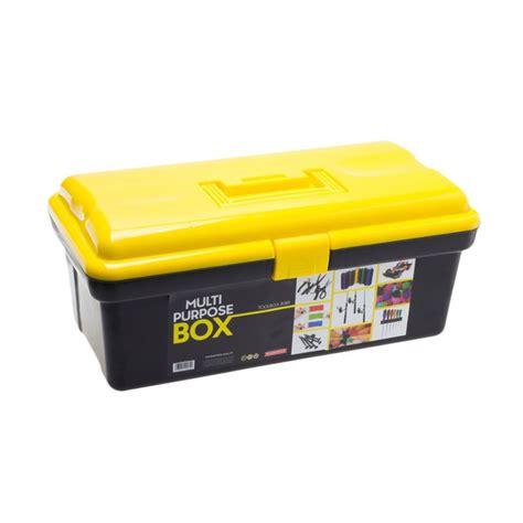 Kenmaster B400 jual tool box cek harga di pricearea