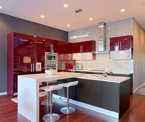 modern style kitchen cabinets trellischicago contemporary l shaped grey kitchen cabinets 20 000 50 000 dm design solutions