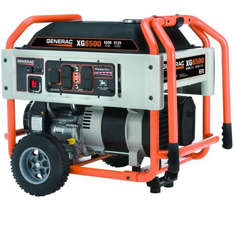 honda portable generators generators outdoor power