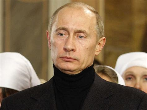 putin s vladimir putin s response to new sanctions business insider