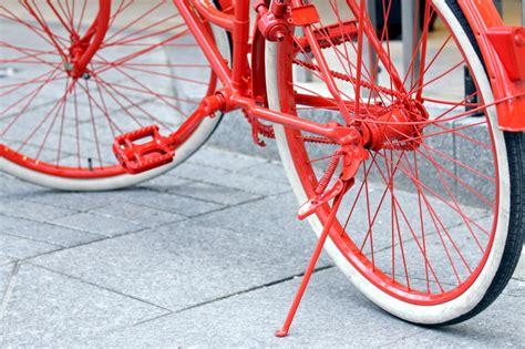 Fahrrad Lackieren Schleifen by T 252 Ren Lackieren Lassen 187 Welche Kosten Entstehen