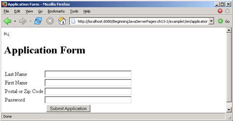 pattern jsp date jsp internationalization and localized content 1 i18n