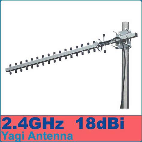 Antena Yagi Wifi wi fi yagi antenna pattern images
