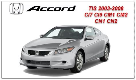 service manual pdf 2003 2011 haynes honda accord service manual 2003 honda accord free haynes repair manual pilot free download autos post