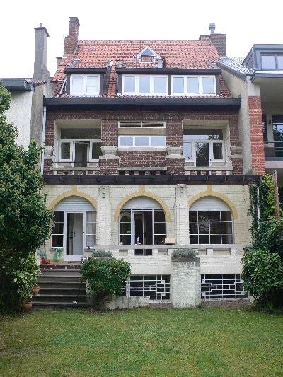 decoration maison a vendre objets deco maison a vendre ciabiz