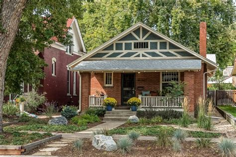 Homes For Sale Charlottesville Va These 10 Charming | homes for sale charlottesville va these 10 charming
