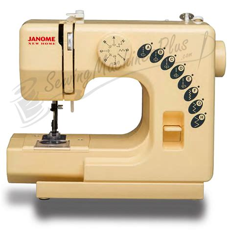 mini swing machine janome sew mini sewing machine honeycomb