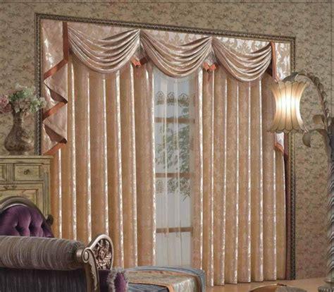 wohnvorschläge wohnzimmer gardinen dekorationsvorschl 228 ge wohnzimmer gardinen