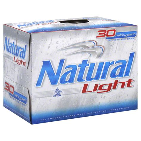 natural light beer accessories image gallery natty beer