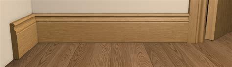 oak architraves wooden door frames diy archetraving