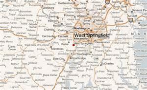 west springfield gu 237 a urbano de west springfield