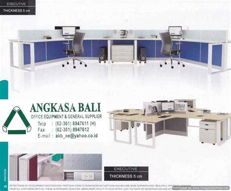 Jual Meja Kerja Jakarta Selatan angkasa jakarta jual meja kantor kursi kantor alat